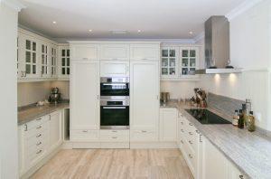 Kitchen - Classic - Konny - Laca 1-8
