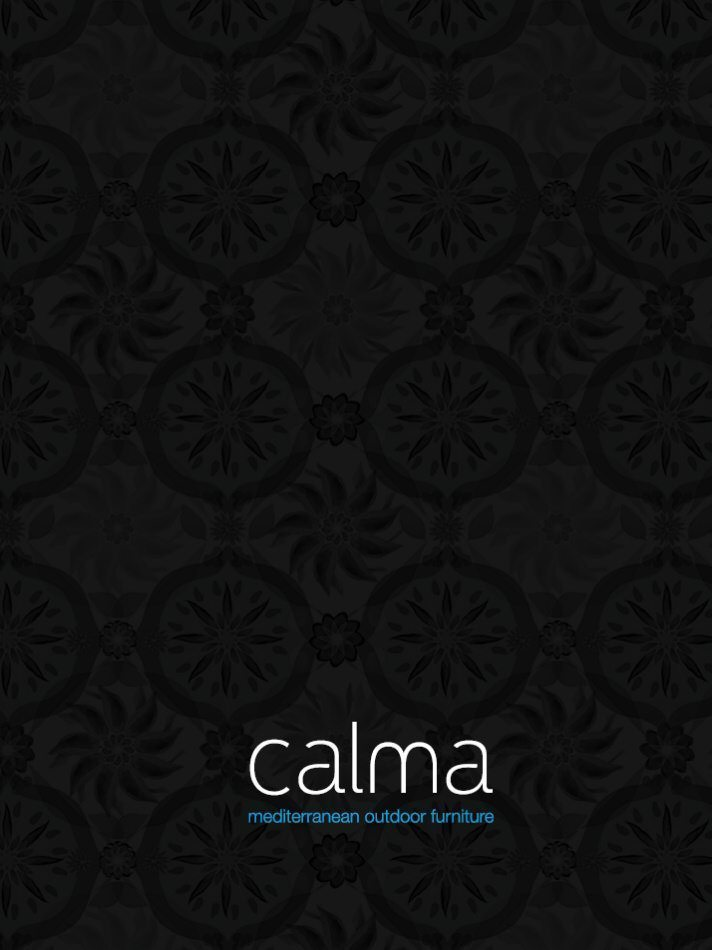 Catalogues - Calma 2015