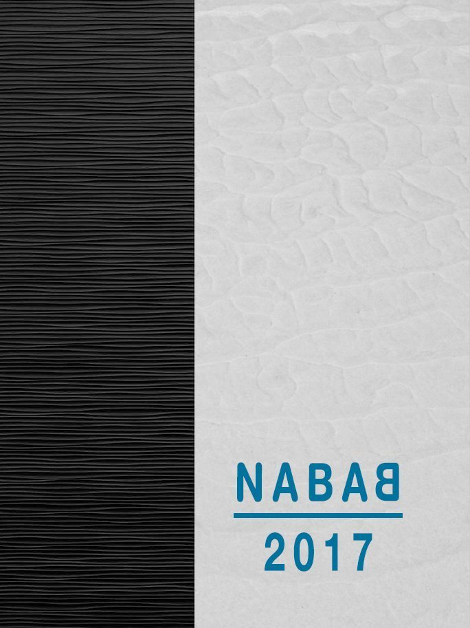 Hevea Nabab 2017 Online Catalogue