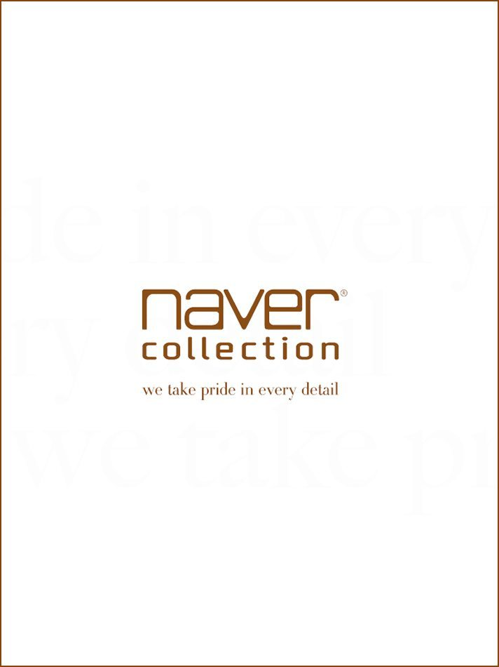 Naver Collection 2017 Online Catalogue