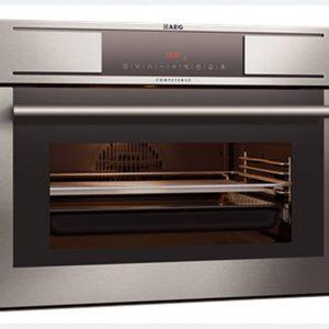 AEG KE7415001-M M-Function Oven