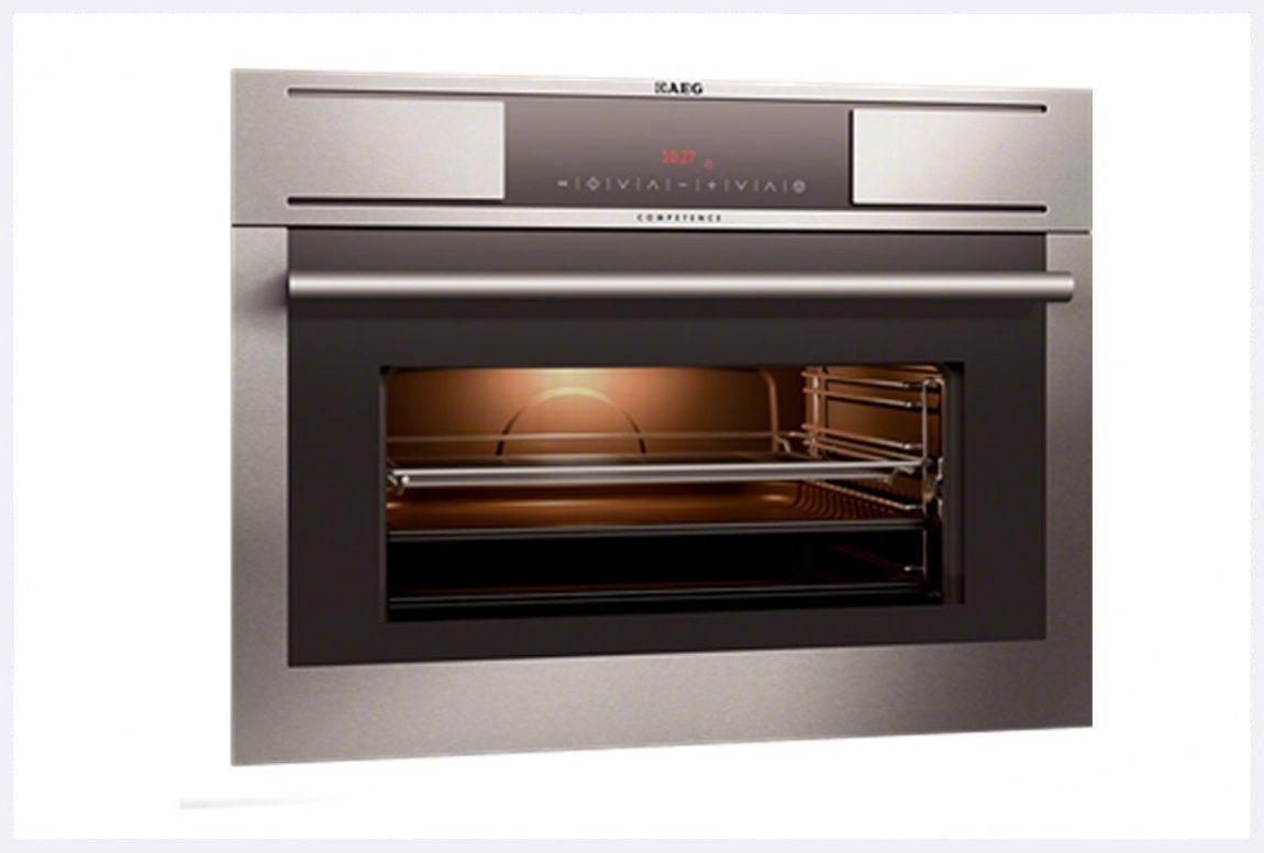 aeg ks7415001 m steam oven nordic muebles. Black Bedroom Furniture Sets. Home Design Ideas