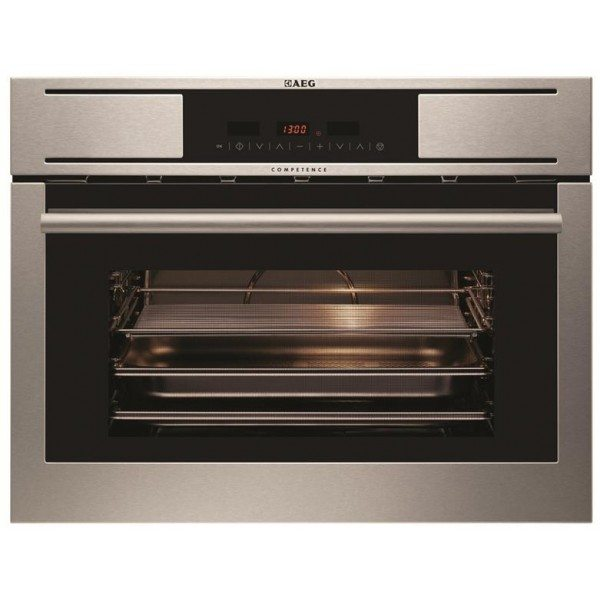 AEG KS7415001-M Steam oven