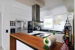 Kitchen - Special Projects - Palencia & Madrid Hybrid 1-32