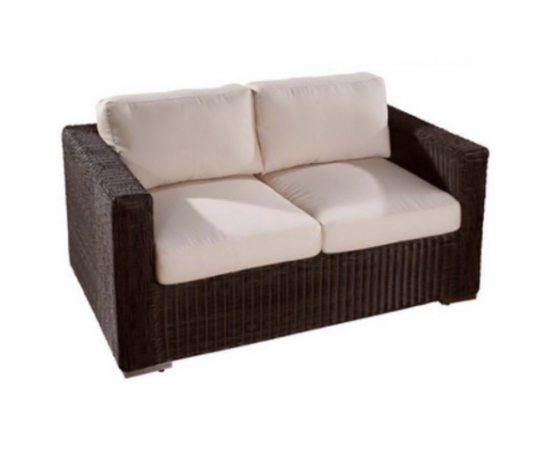Cheltenham Sofa