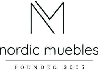 Nordic Muebles Renovations