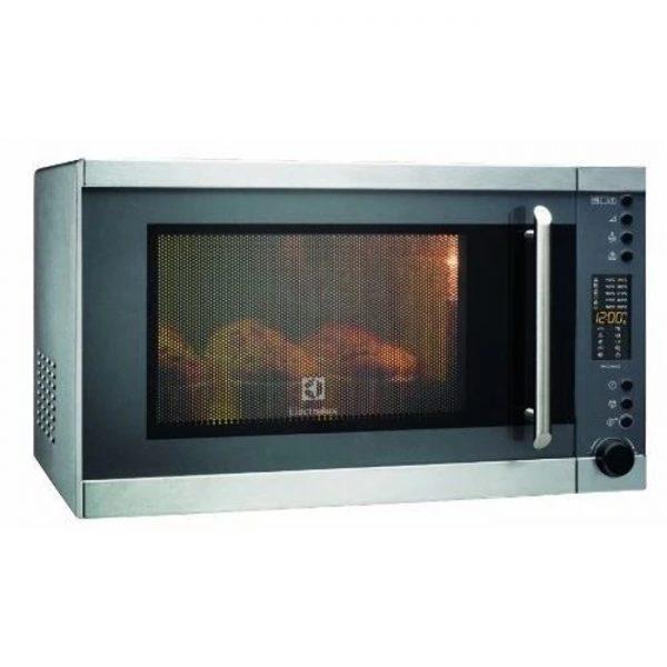 Electrolux EMS30400OX Microwave