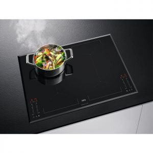 AEG IKE74451FB Induction Hob